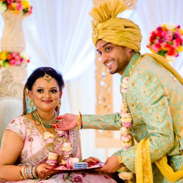 https://www.olivinestudios.com/hindu-wedding-willesden-mandir-north-west-london-asian-photographer