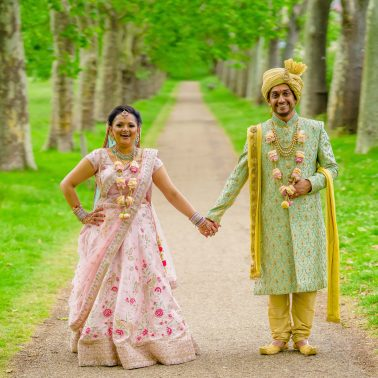 https://www.olivinestudios.com/hindu-wedding-willesden-mandir-north-west-london-asian-photographer