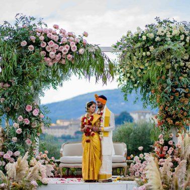 Italy Asian wedding photography-Olivine Studios