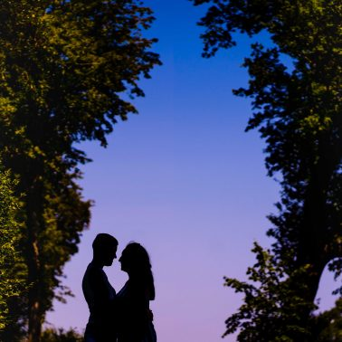 Same sex wedding photography by Olivine Studios